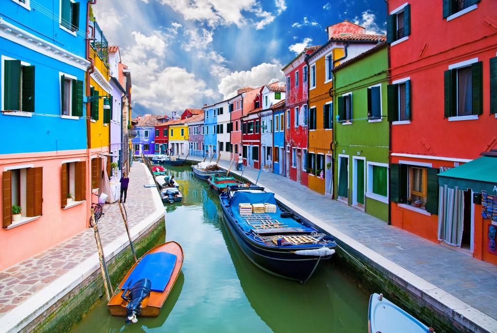Dịch tài liệu tiếng Ý, dịch thuật tài liệu tiếng Ý, dịch công chứng tài liệu tiếng Ý