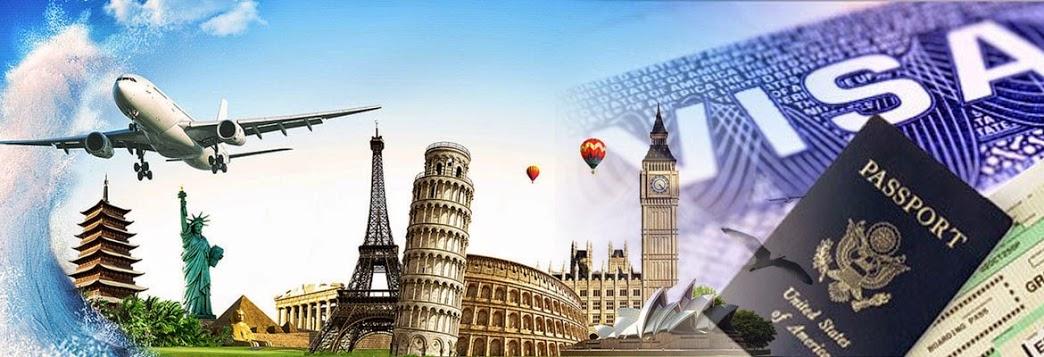 Dịch Hồ Sơ Visa Đi Ý
