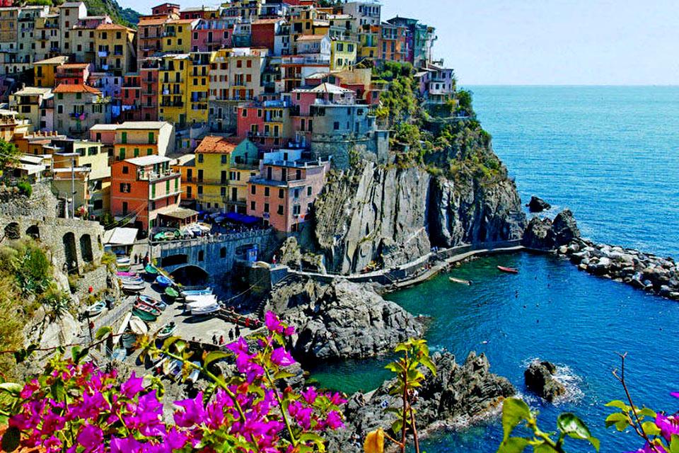 dịch thuật sang Tiếng Ý Italia